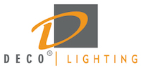 deco_lighting_logo
